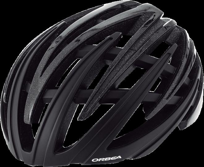 R10 <span>helmet</span>