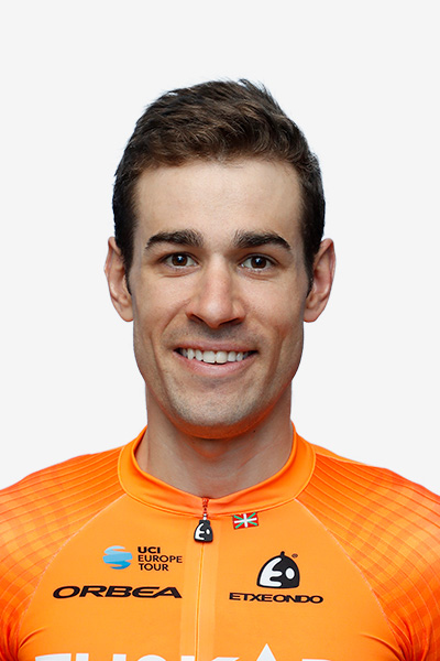 <span>Ricardo</span> Garcia Ambroa