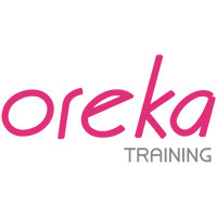 Oreka Training