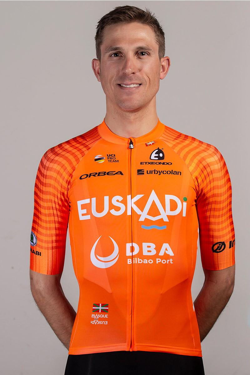www.fundacioneuskadi.eus/uploads/equipos/ciclistas/c53b3b6228cf622905279223aa77b1df.jpg