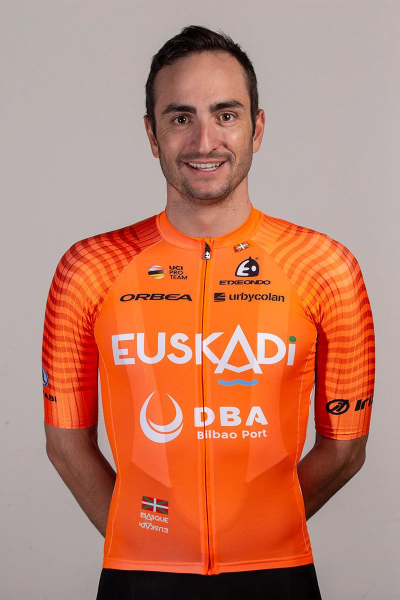 www.fundacioneuskadi.eus/uploads/equipos/ciclistas/d3330a41bed16df213fa51a1c0e329b2.jpg